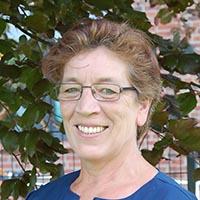 Monika Malessa