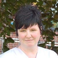 Stefanie Ostermann