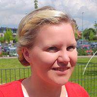 Janina-H. Ficht