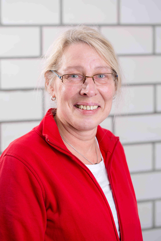 Ulla Süchting