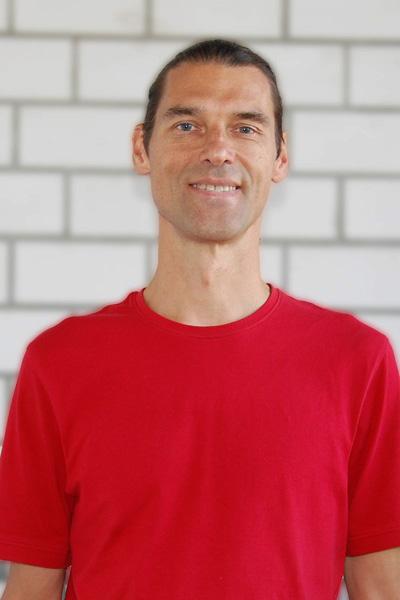 Jan Wieden