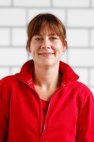 Jennifer Meyn