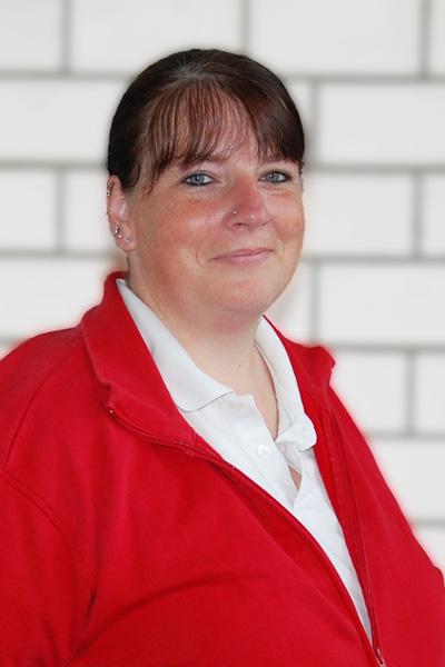 Sylvia Lesch