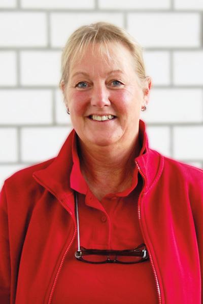 Susanne Schieler