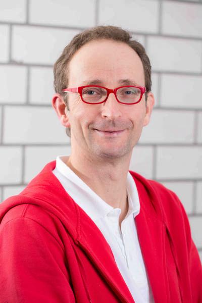 Tobias Poremba