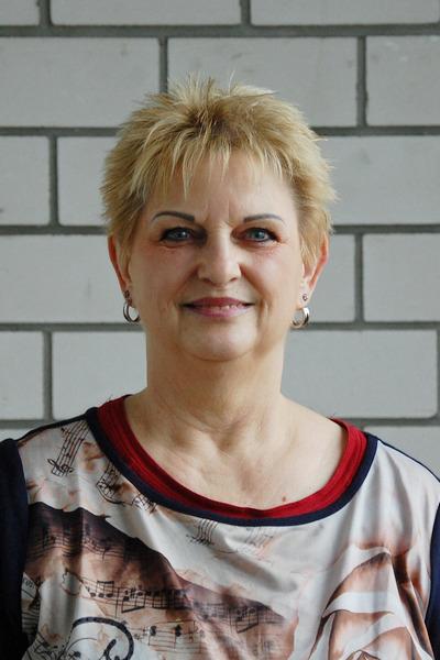 Manuela Jabs