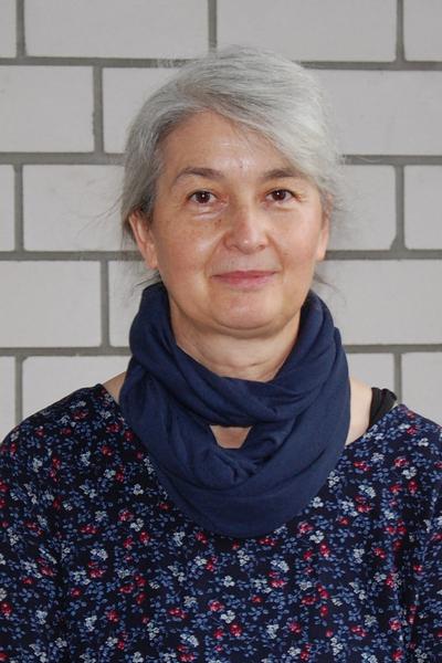 Nihada Ahmetovic